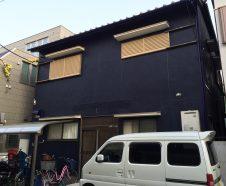 大阪市城東区 O様邸 68.5万円