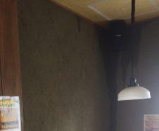 屋上 排水 オーバーフロー 漏水 ダイタク