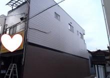 大阪市城東区  90万円