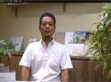 外壁塗装&雨漏り専門店ダイタク(大阪市)社長 石井より挨拶動画 画像1