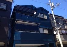 東大阪市 120万円