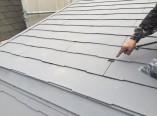 屋根塗装 外壁塗装 中間検査について