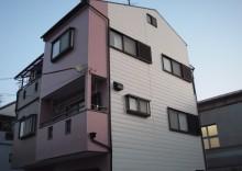 東大阪市 100万円