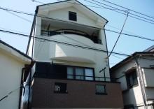 東大阪市 125万円