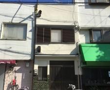 【大阪市鶴見区】 外壁塗装・屋根塗装のお客様