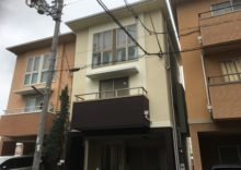 東大阪市 176万円
