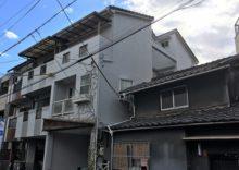 大阪市城東区 150万円