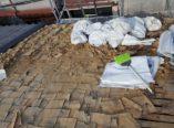 屋根葺き替え ダイタク