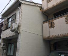 大阪市生野区 25万円