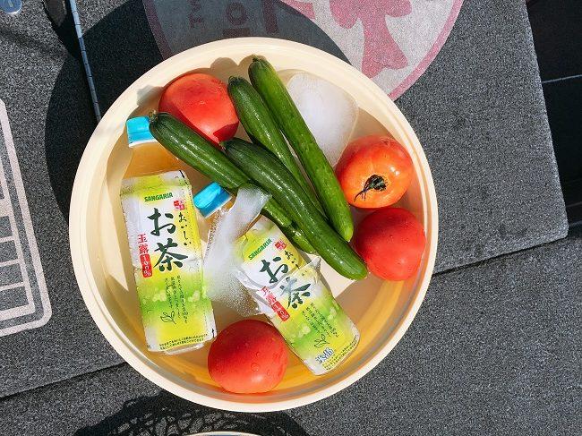 大阪市 外壁塗装 防水専門店 DAITAKU