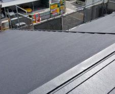 【大阪市鶴見区】外壁塗装・屋根サイディングを行ったお客様