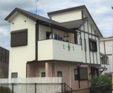 東大阪市 140万円