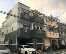 大阪市 150万円