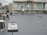 大阪市 防水