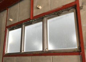 アルミサッシ現場塗装 アルミ塗り替えアルミ現場塗装 アルミサッシ現場塗装 ダイタク