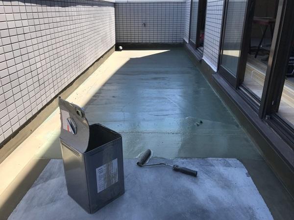 東大阪市 防水 ダイタク