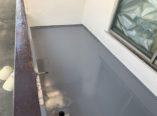 大阪市 外壁塗装 バルコニー防水 ダイタク