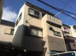 東大阪市 外壁塗装 屋根塗装 DAITAKU