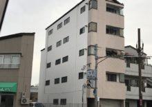 東大阪市 430万円