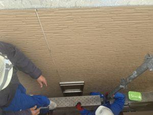 大阪市 雨漏調査 一般社団法人 雨漏り検診技術開発研究所  ダイタク