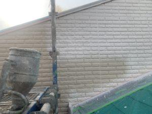 東大阪市 外壁塗装 グラナート ㈱アステックペイントジャパン ダイタク