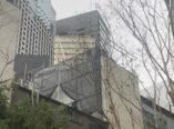 大阪市 外壁改修工事 ダイタク