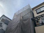 東大阪市 外壁塗装 屋根改修 ダイタク