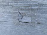大阪市 外壁塗装・屋根塗装工事 ダイタク