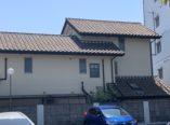 東大阪市 屋根漆喰メンテナンス ダイタク