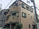 大阪市 外壁 屋根 塗装