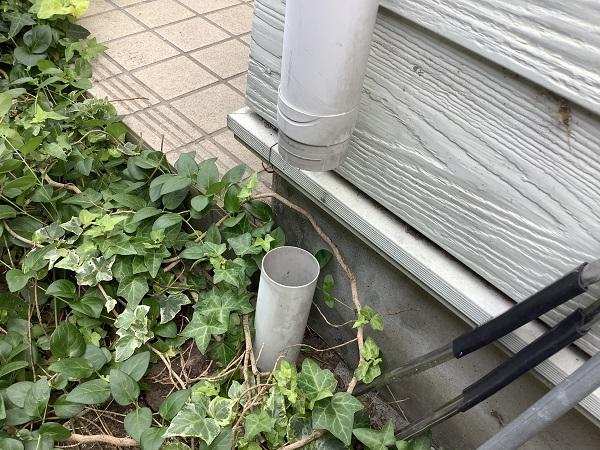 東大阪市 台風被害 火災保険 DAITAKU