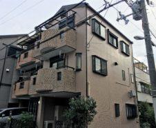 大阪市 120万円