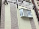 大阪市 外壁 屋根 塗装 ダイタク