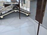 大阪市 外壁塗装工事に伴う屋上防水工事 ダイタク