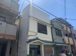 大阪市 外壁補修・外壁塗装・防水工事 ダイタク