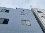 東大阪市 サッシ雨漏り補修 ダイタク