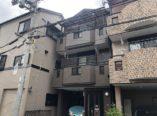 大阪市 外壁 屋根 塗装 ベランダ バルコニー 防水 ダイタク大阪市 外壁 屋根 塗装 ベランダ バルコニー 防水 ダイタク