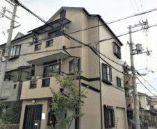大阪市 140万円