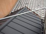 大阪市 外壁 屋根 塗装 雨漏り ダイタク
