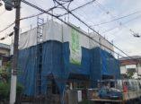 大阪市 屋根 外壁 塗装 モニエル瓦 リファイン ダイタク