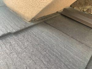 東大阪市 屋根雨漏り シーリング補修 ダイタク