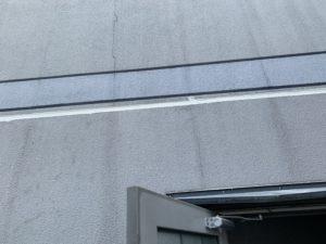 東大阪市 雨漏り改善 目地新設シーリング ダイタク
