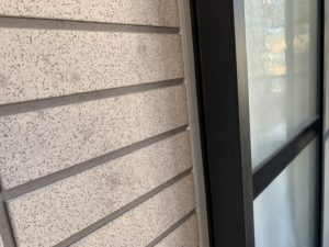大阪市 外壁塗装 屋根改修 シーリング工事 ダイタク