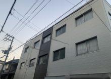 大阪市 216万円