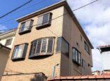 大阪市 外壁塗装 屋根塗装 超低汚染リファイン サイディング DAITAKU
