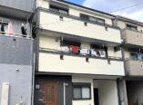 大阪市 外壁塗装 屋根塗装 超低汚染リファイン DAITAKU