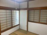 生駒市 戸建て 砂壁 内部壁 塗装工事 ダイタク DAITAKU