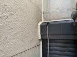 大阪市 戸建て 外壁漏水改善 シーリング工事 ダイタク DAITAKU