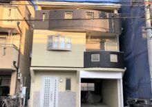 東大阪市 150万円