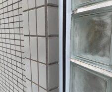 大阪市 マンション 外壁 シーリング工事 ダイタク DAITAKU